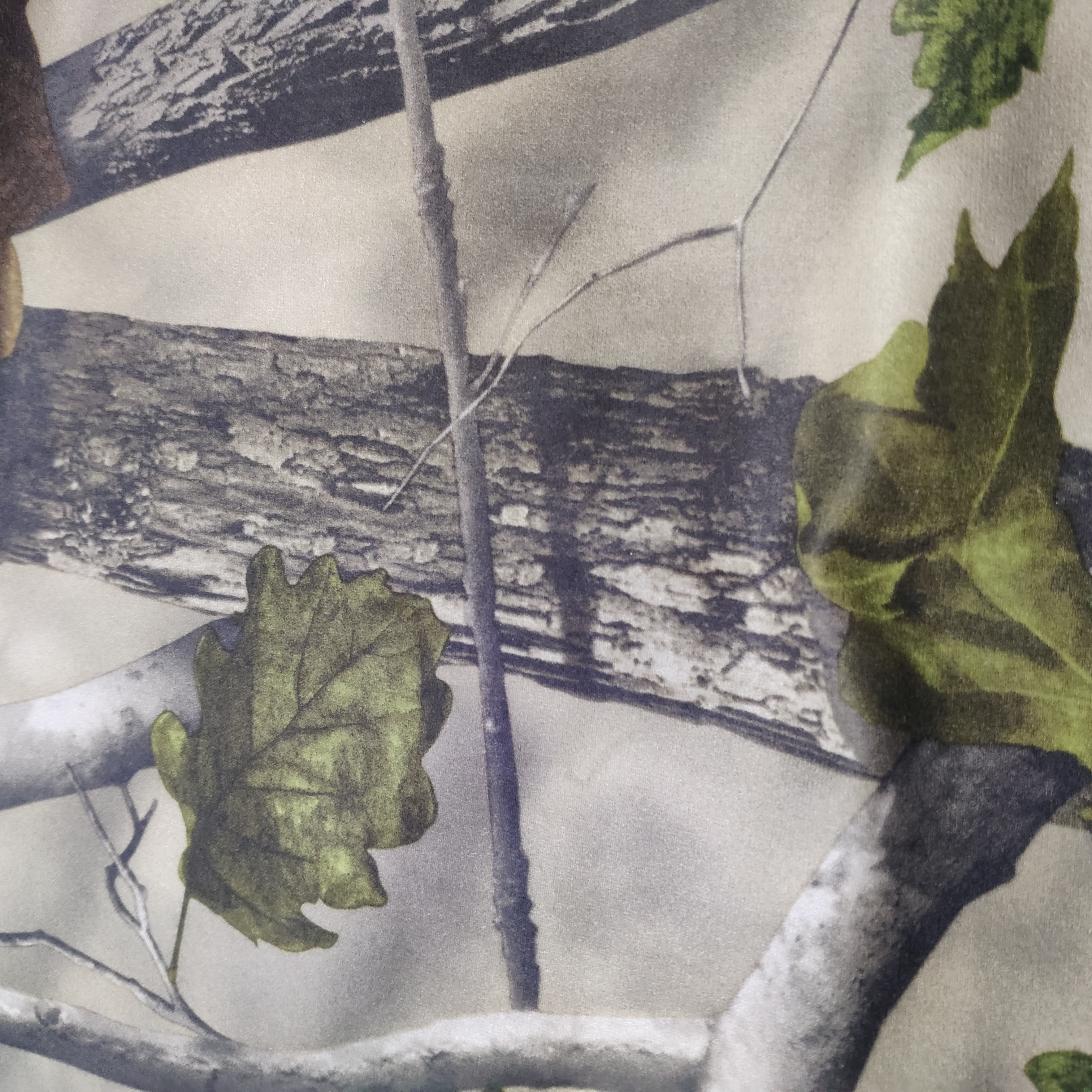 Mossy Oak Fabric Mossy Oak Fabric Suppliers And Manufacturers At