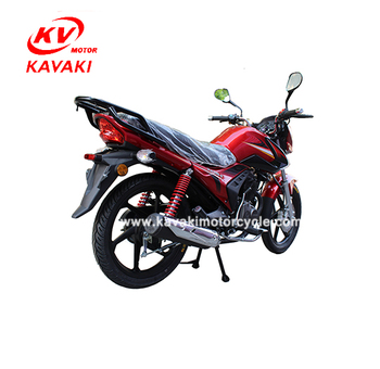 125cc 150cc Cheap Motorcycle For Sale,Pocket Bike,Motor Bike - Buy 150cc  Motor Bike,Pocket Bike,150cc Cheap Motorcycle Product on Alibaba com