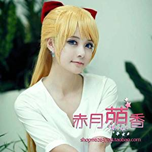ed154cb242b Cheap Venus Cosplay, find Venus Cosplay deals on line at Alibaba.com