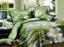 Container homes digital printing fabric baby bumper bed comforter sets full size