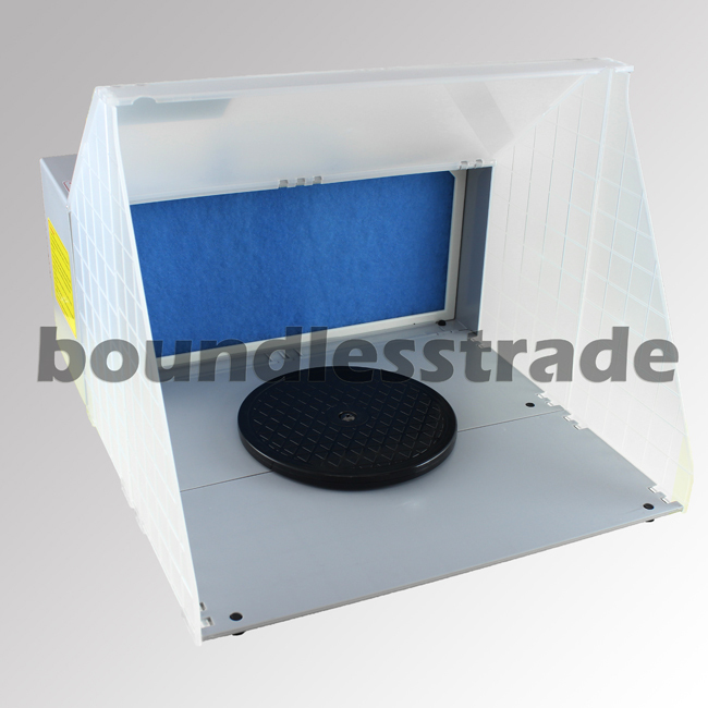 Portable Paint Booth Promotion-Online Shopping for