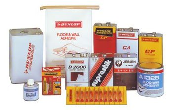 Dunlop And Jebsen Buy Dunlop Jebsen Adhesives Product On