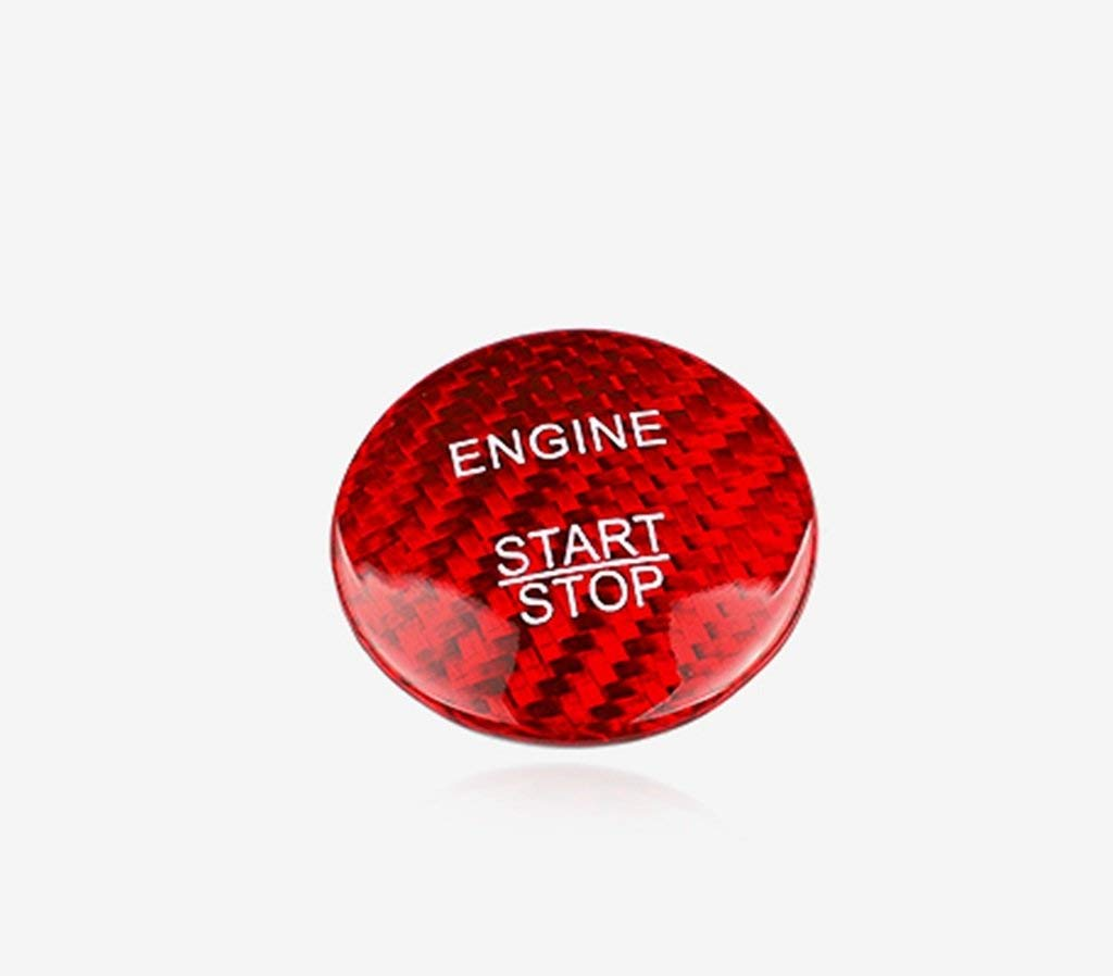 "Chrome /"" SLC300 /"" Rear Trunk Emblem Decal Badge For Mercedes Benz SLC-Class R172"