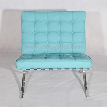 Van Der Rohe Barcelona Chair barcelona chair replica mies van der rohe barcelona chair - buy