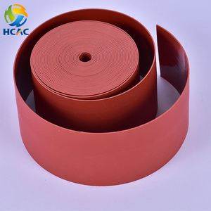 high voltage 33kv heat resistant insulation tape