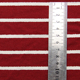 high quality 6A012 100 cotton 40s dyed yarn stripe knitting fabric for pajama sport t shirt dress cloth