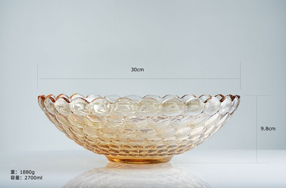 Fancy Fruit Bowl, Fancy Fruit Bowl Suppliers and Manufacturers at ...