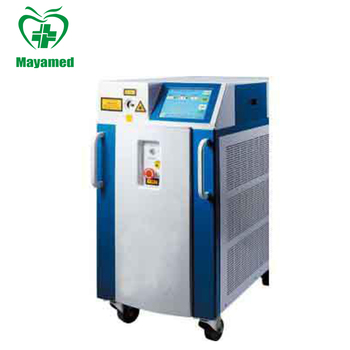 MY-P032 Medical equipment Holmium YAG LASER
