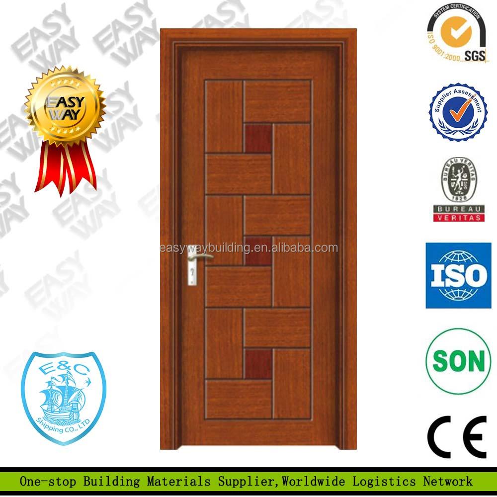 best price 2014 main door design cheap bedroom wooden door buy