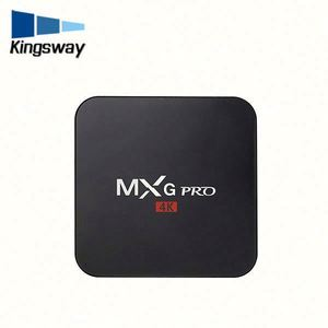 2018 Iptv Korean Android Tv Box Evpad Pro Streaming Tv Box  Korea/Japanese/Malaysia Live Hd And Stable Channels