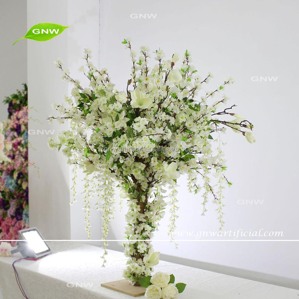 Cheap Floral Centerpieces Cheap Floral Centerpieces Suppliers And