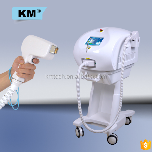 new hair portable laser depilator venus hair removal for hospitals