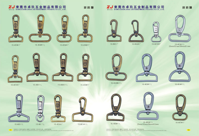 China Supplier Vinyl Coated Metal J Hook With Chain Clothes Hook ...
