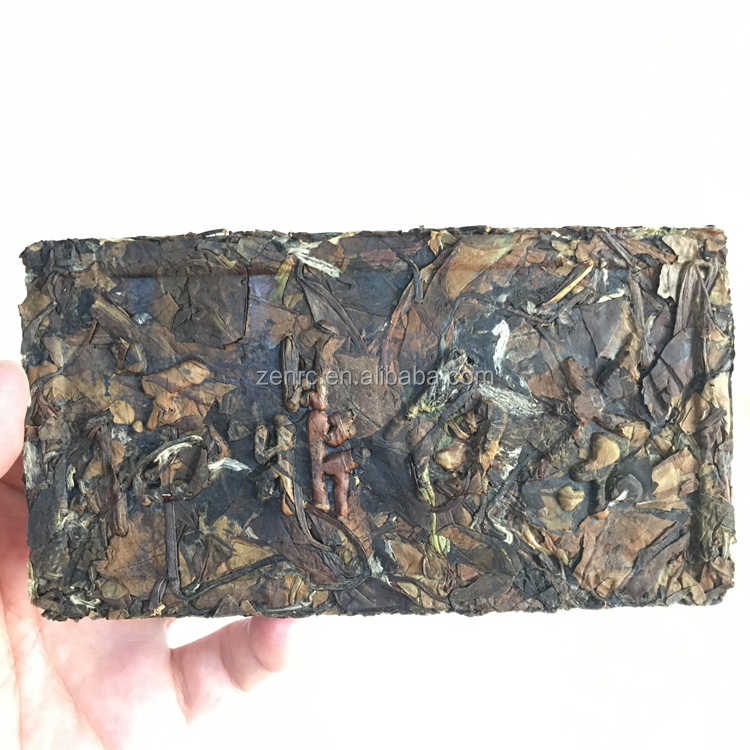 Most Popular Fuding GongMei White Tea for Collecting Tea