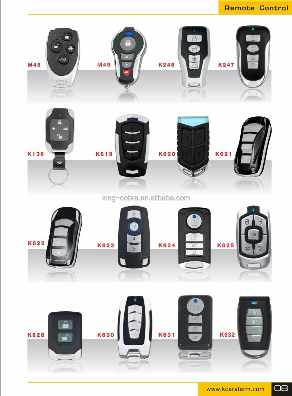 100 keyless car door harness tahoe door wiring harness