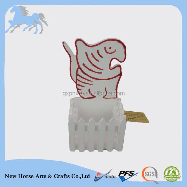 Promoción tejido artesanal, Compras online de tejido artesanal ...