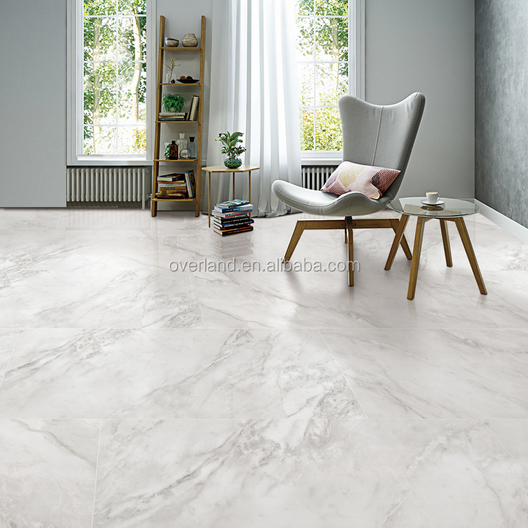 Overland ceramics onyx tiles for sale for sale for home-8