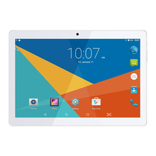 <span class=keywords><strong>Tablet</strong></span> 10.1 inç Octa Çekirdek 4 GB RAM 64 GB ROM android 6.0 10.1 inç <span class=keywords><strong>tablet</strong></span> PC 4G LTE 1920*1280 IPS Çift Kameralar <span class=keywords><strong>3G</strong></span> <span class=keywords><strong>sim</strong></span> <span class=keywords><strong>tablet</strong></span> PC