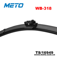 Wholesale Best Quality Car front Window Wiper