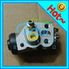 Car brake wheel cylinder parts for Suzuki 5240179240/ 52401-79240