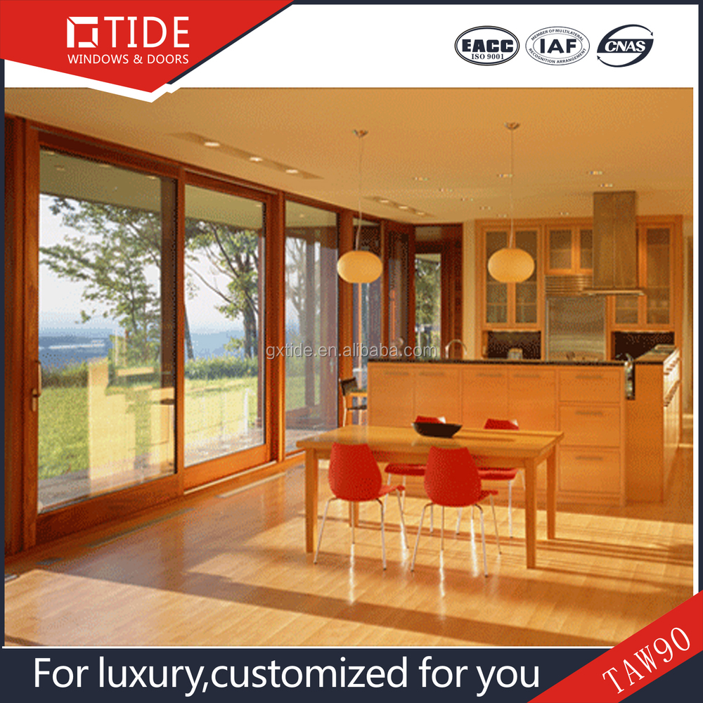Stained glass sliding doors stained glass sliding doors suppliers stained glass sliding doors stained glass sliding doors suppliers and manufacturers at alibaba eventelaan Choice Image