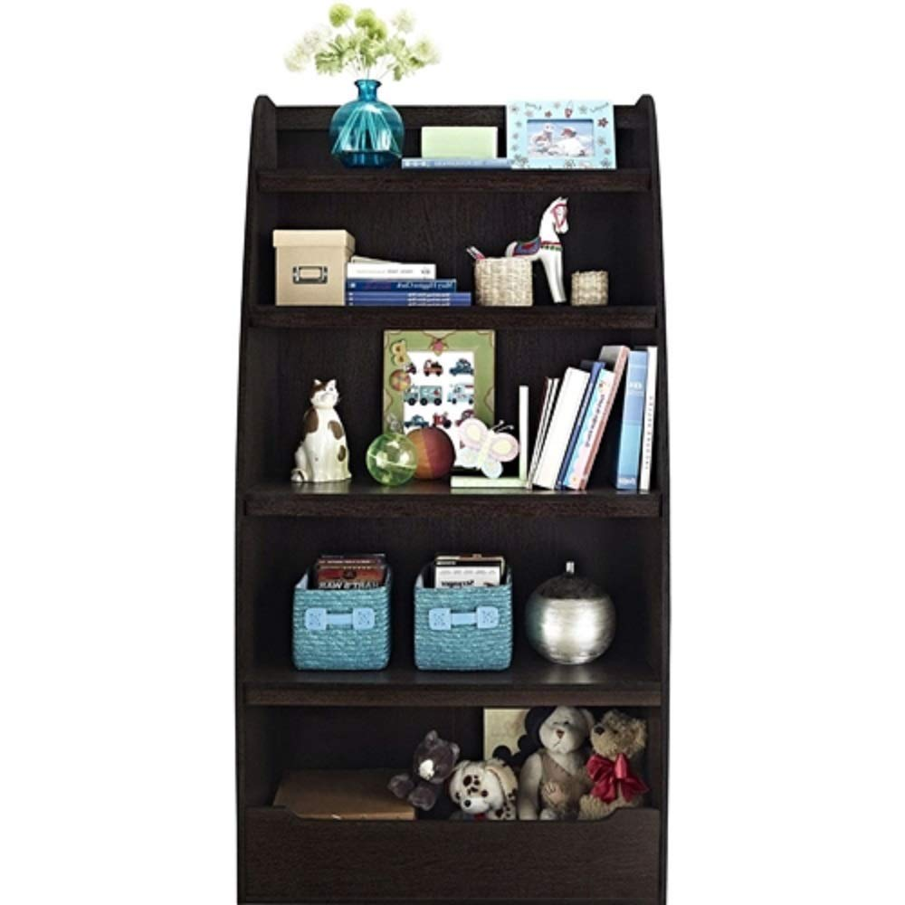 Cheap Kids Bookcase, Find Kids Bookcase Deals On Line At