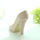 13*14cm Shoes ring display holder