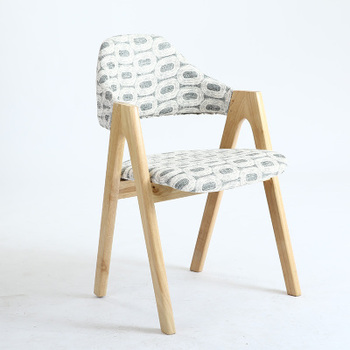 Exceptionnel Italian Restaurant Chairs Fast Food Restaurant Chairs Wood Barcelona Chair