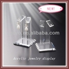 acrylic earring display stand shop