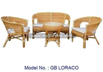 Fine Furniture Living Room Sofa Set Vintage Indoor Rattan Furnishing With Latest Design In Bright Colour Buy Modern Rattan Furniture Rattan Furniture Beatyapartments Chair Design Images Beatyapartmentscom