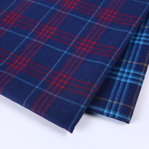 Stock Lot Fabric India, Stock Lot Fabric India Suppliers and