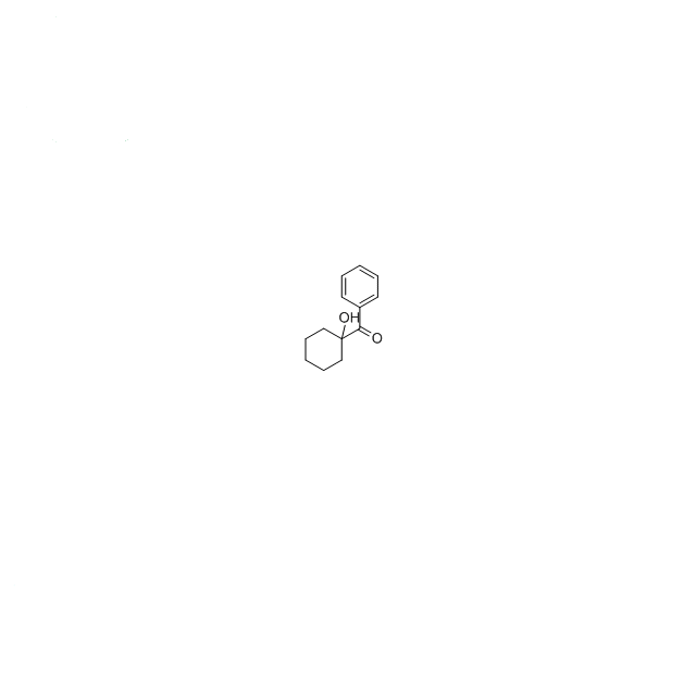 High quality 1-Hydroxycyclohexyl phenyl ketone 947-19-3