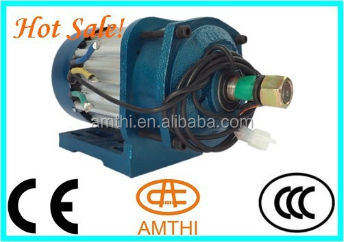 High Speed High Torque Dc Motor For Electric Auto Rickshaw,High Voltage Big Torque Motor Dc,Motor For Electric Auto Rickshaw Kit