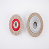 /product-detail/abrasive-nylon-wheel-brush-with-top-quality-and-different-size-60371833198.html
