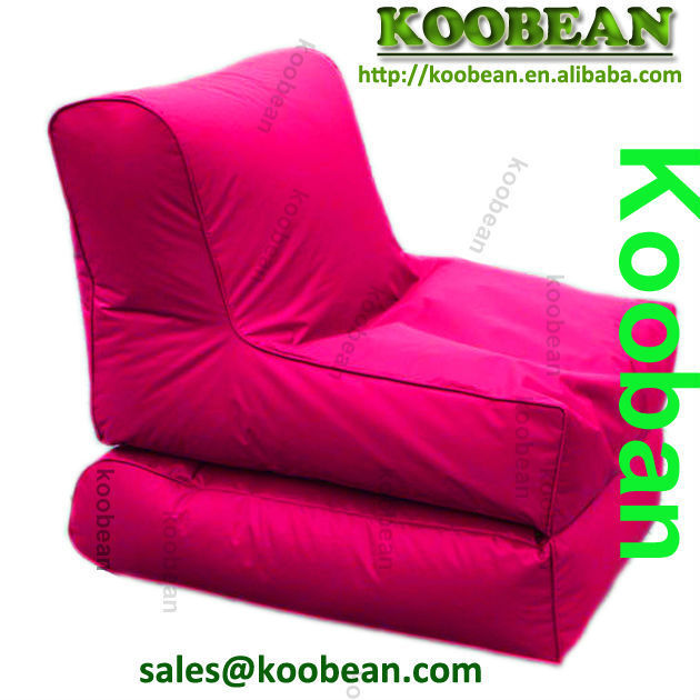 Lowest Price Of Bean Bags In India