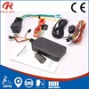 vehicle tracking unit Quad band gprs mini gps tracer device