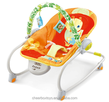 high quality baby rocker chairs,high quality baby folding chairs