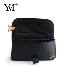 2017 new fashion cosmetic evening bag clutch