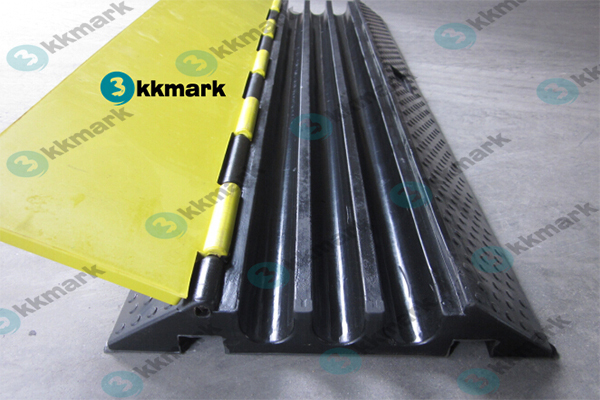 Cable Cover Floor/floor Cable Cover/cover For Electrical Cable