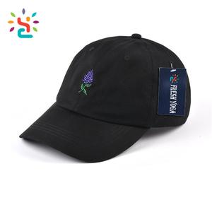 7f282f4ae61d5 Black Hip Hop Caps