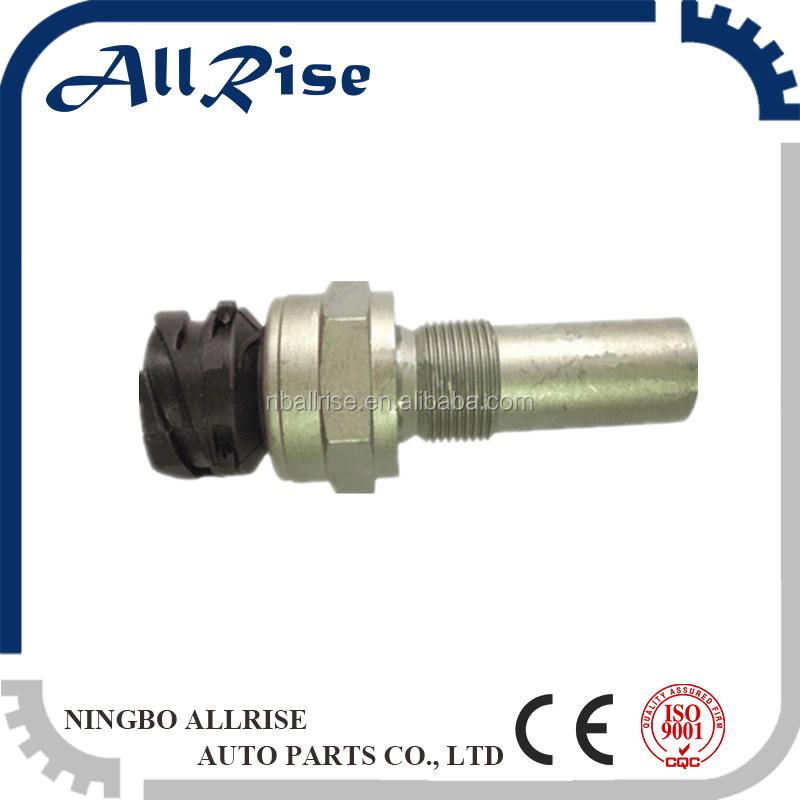 ALLRISE C-68340 Trucks 0125425617 Sensor