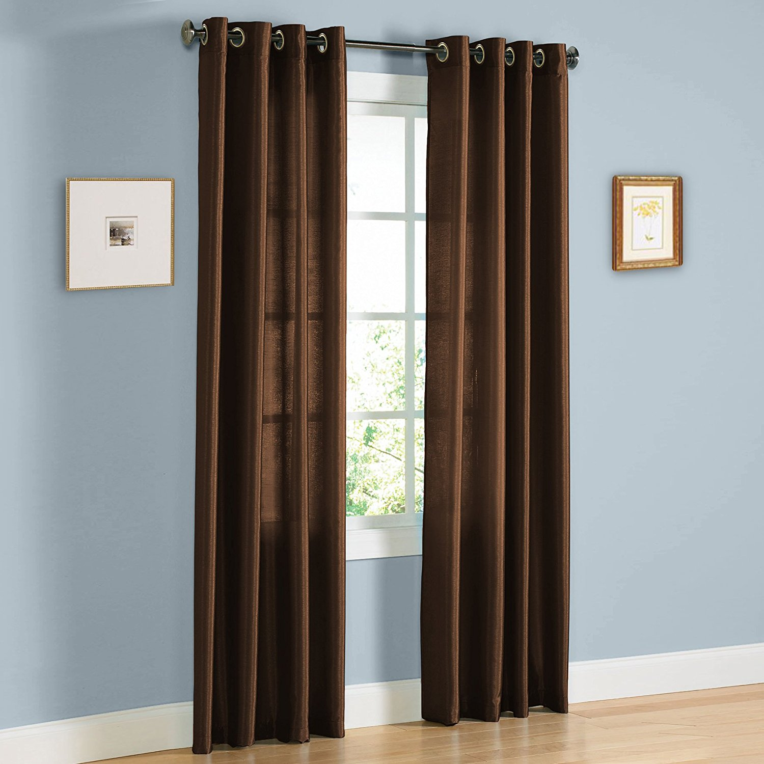 x panel and p canada en decor inch blackout depot drapes home curtain categories panels treatments the downtown curtains grommet cheap window