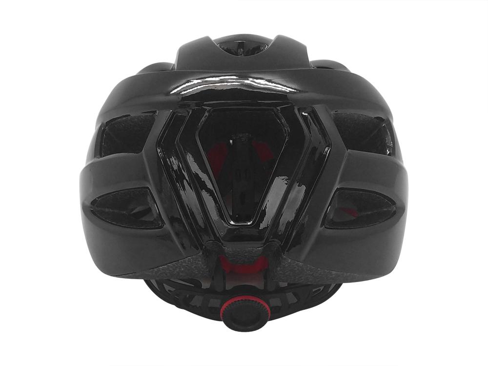 Helmet For Kids 9