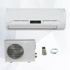 with Remote Control and LED Display the lowest energy consumption air condition class A