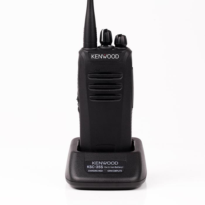 NEW NX-340 Kenwood 450-520 MHZ UHF FREE//FAST Ship USA walkie talkie two way