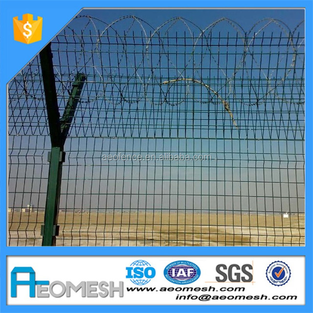 Buy Cheap China barb fence suppliers Products, Find China barb fence ...