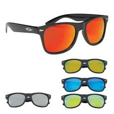Baru Yang Unik Kreatif Desain Khusus Plastik Sinar UV Matahari Perubahan Warna Mengubah Bingkai Lipat Pelindung Lensa Kustom Kacamata Hitam