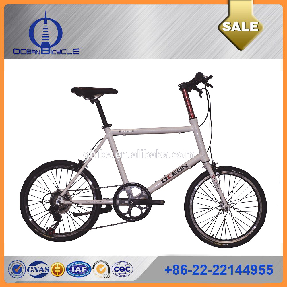7 Speed 20 Inch Road Bike /bicycle For Boys - Buy 7 Speed Road Bike ...