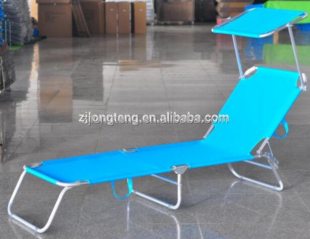 Poolside Bed poolside bed, poolside bed suppliers and manufacturers at alibaba