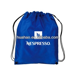 Sell Well New Type Drawstring Non Woven Bag